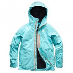 The North Face Sickline Insulated Ski Jacket (Women's)