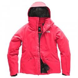 The North Face Anonym GORE-TEX Insulated Ski Jacket (Women's)