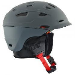Anon Prime MIPS Helmet (Men's)