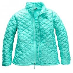 The North Face ThermoBall Jacket (Women's)