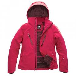 The North Face Apex Flex GORE-TEX 2L Ski Jacket (Women's)
