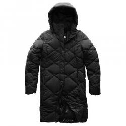 The North Face Miss Metro Parka II Down Coat (Women's)