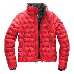 The North Face Holladown Crop Jacket (Women's)