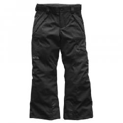 The North Face Lenado Insulated Ski Pant (Girls')