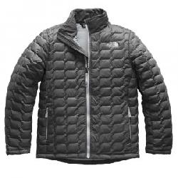 The North Face ThermoBall Full Zip Jacket (Boys')