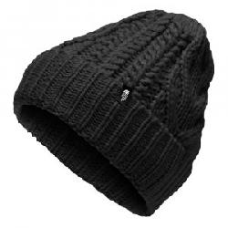 The North Face Cable Minna Beanie (Girls')