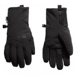 The North Face Apex+ Etip Glove (Women's)