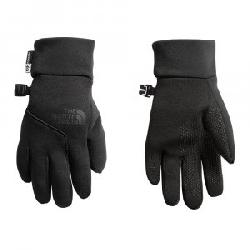 The North Face Etip Glove (Kids')