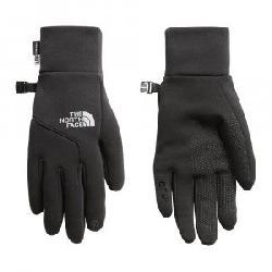 The North Face Etip Glove (Women's)