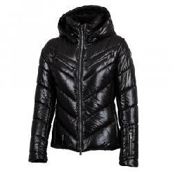 MDC Ginger Insulted Ski Jacket (Women's)