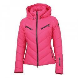 MDC Emma Insulated Ski Jacket (Women's)