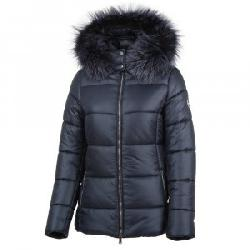 MDC Melanie Coat with Real Fur (Women's)