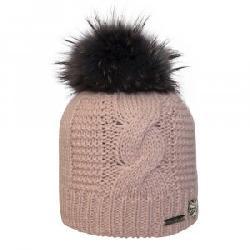 Sportalm Baden TG Hat (Women's)