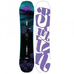 Burton Feelgood Smalls Snowboard (Kids')