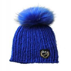 Skea Beets Hat (Women's)