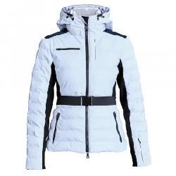 Erin Snow Kat Eco Sporty Insulated Ski Jacket (Women's)