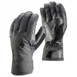 Black Diamond Legend GORE-TEX Ski Glove (Men's)