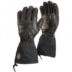 Black Diamond Guide GORE-TEX Ski Glove (Men's)