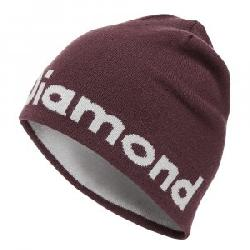 Black Diamond Brand Beanie (Adults')