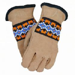 Astis Kamet Short Cuff Glove (Men's)