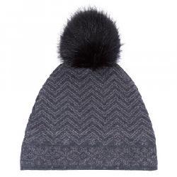 Meister Felicity Hat (Women's)