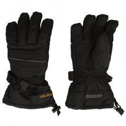 Gordini GORE TEX IV Ski Glove (Kids')