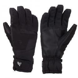 Kombi Storm Cuff Short Glove (Women's)
