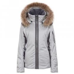 Fera Danielle2 Insulated Ski Parka with Real Fur (Women's)