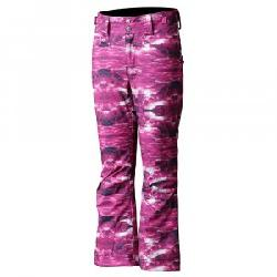 Descente Selene Insulated Ski Pant (Girls')