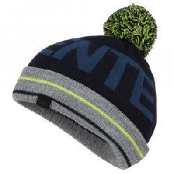 Descente Pom Hat (Boys')