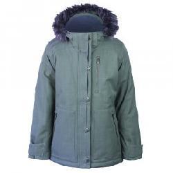 Boulder Gear Harper Insulated Ski Jacket (Girls')