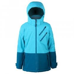 Boulder Gear Mila Insulated Ski Jacket (Girls')