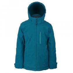 Boulder Gear Emma Insulated Ski Jacket (Girls')