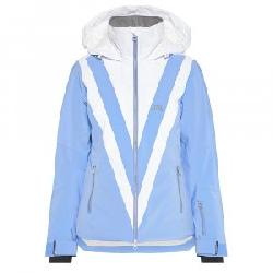 J.Lindeberg Wrangell Insulated Ski Jacket (Women's)