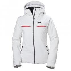 Helly Hansen Alphelia Insulated Ski Jacket (Women's)