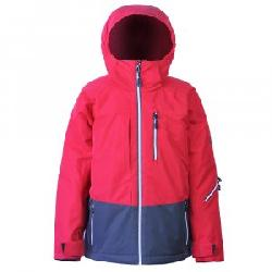 Boulder Gear Commotion Insulated Ski Jacket (Boys')