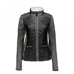 Capranea Crown Jacket (Women's)