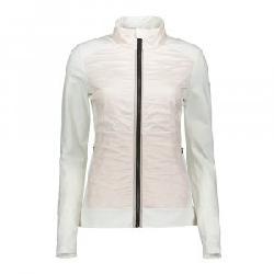 Capranea Kyte Jacket (Women's)