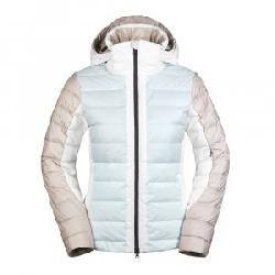 Capranea Splendit Down Ski Jacket (Women's)