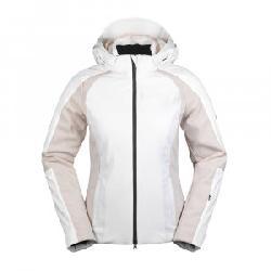 Capranea May Insulated Ski Jacket (Women's)