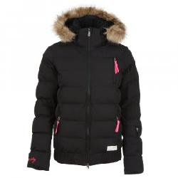 Odd Molly Glorious Insulated Ski Jacket (Women's)