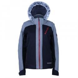 Boulder Gear Sierra Insulated Ski Jacket (Women's)