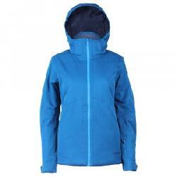 Boulder Gear Gentry Tech Insulated Ski Jacket (Women's)
