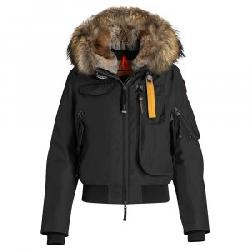 Parajumpers Gobi Jacket (Women's)