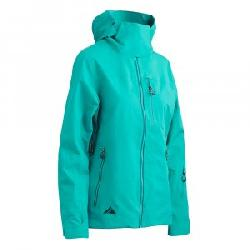 Strafe Meadow Shell Ski Jacket (Women's)