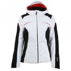 RH+ Eagle Crest Insulated Ski Jacket (Women's)
