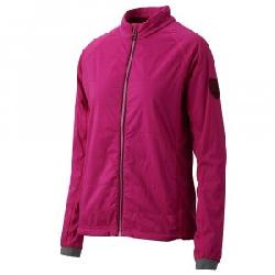 Strafe Alpha Direct Insulator Jacket (Women's)