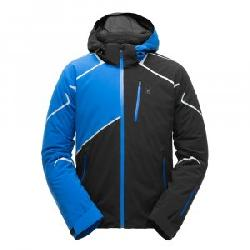 Spyder Bromont GORE-TEX Insulated Ski Jacket (Men's)