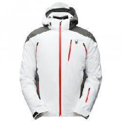Spyder Garmisch GORE-TEX Insulated Ski Jacket (Men's)