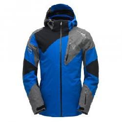 Spyder Leader GORE-TEX Insulated Ski Jacket (Men's)